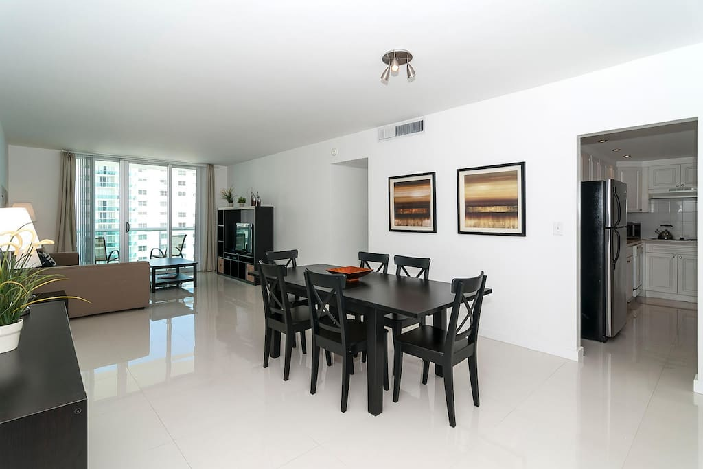 Rent Your Room Hollywood Fl