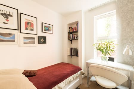 SINGLE ROOM FOR 1 PERSON - London