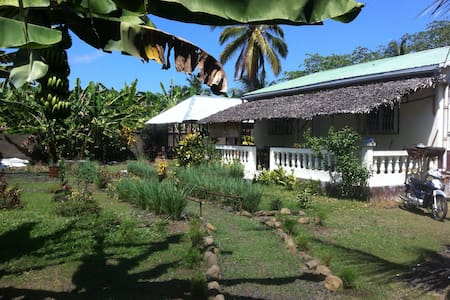 VillaPassandrava 1 - Bed & Breakfast