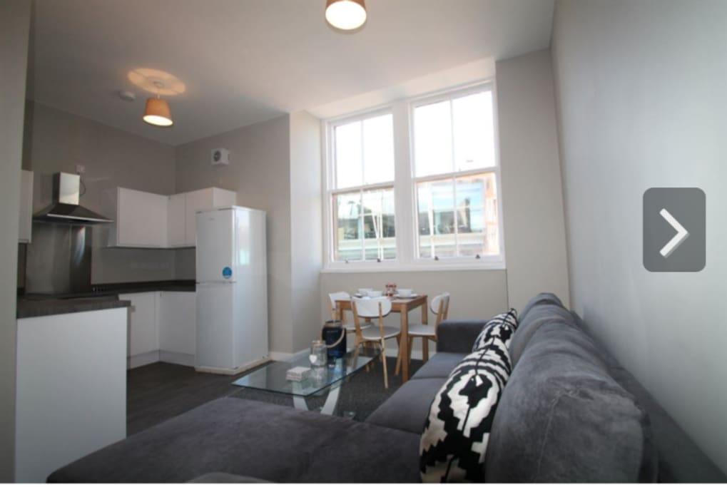 Rooms To Rent Dundee Scotland Uk