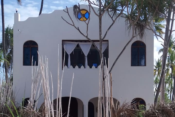 Laguna-Blue Ocean Palace, Doubleroom with Pool