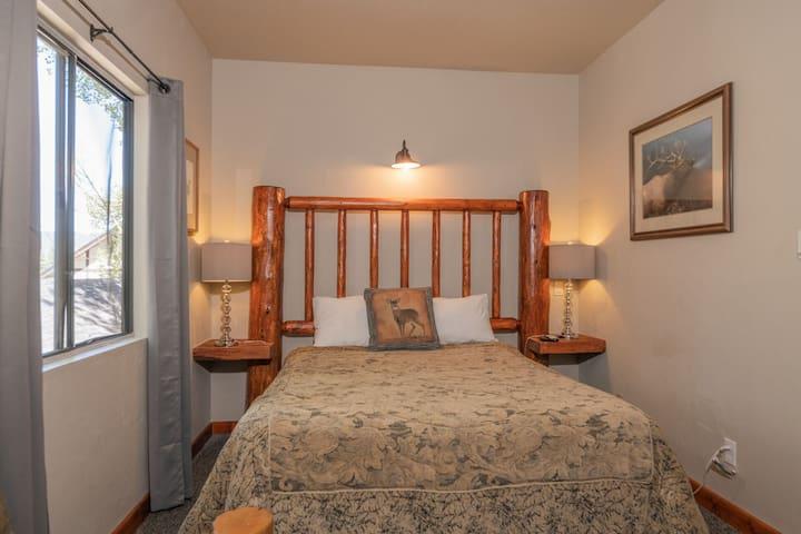 Room #18