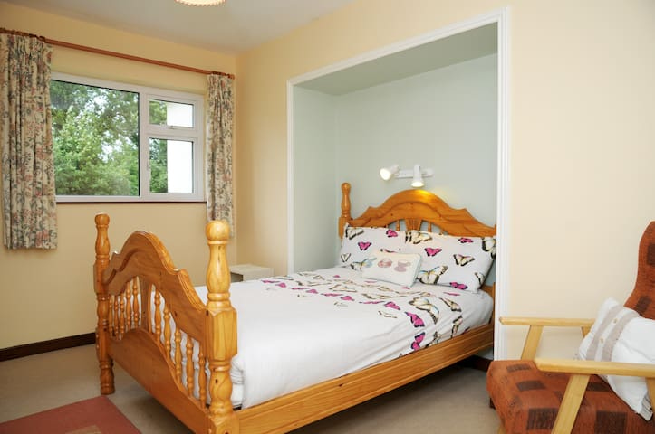 A stay in the countryside - Killarney - House