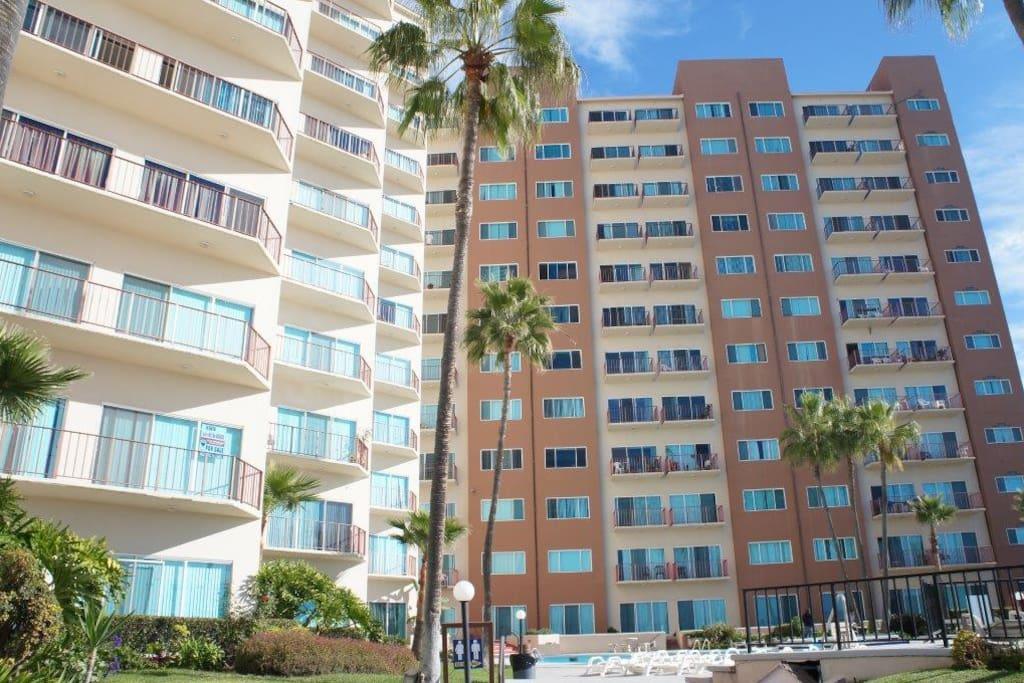 Rosarito, MX vacation rentals: houses & more | HomeAway |Rental Houses Rosarito Mexico