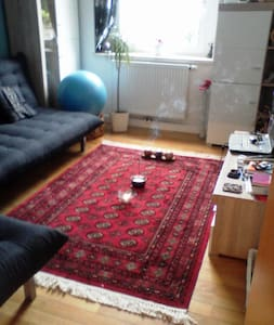 Room in Linz - Purgstall an der Erlauf