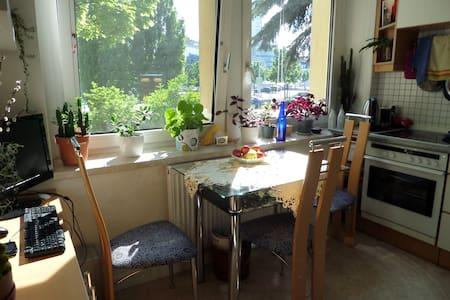 Room in Linz - Purgstall an der Erlauf - Apartment