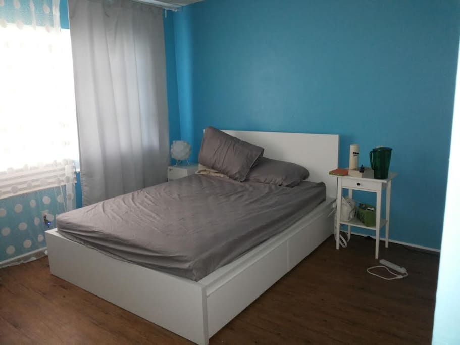1 separate bedroom for 2 people apartments for rent in - 1 bedroom apartments in sunrise fl ...