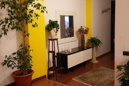 SOUTH SICILY ► ROSOLINI  - Rosolini - Apartamento