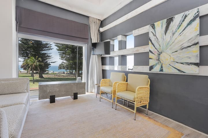 Views of Hermanus Unit 1