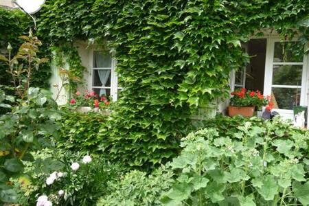 Chambres au Pays des Chateaux - Saint-Pierre-des-Corps - Bed & Breakfast