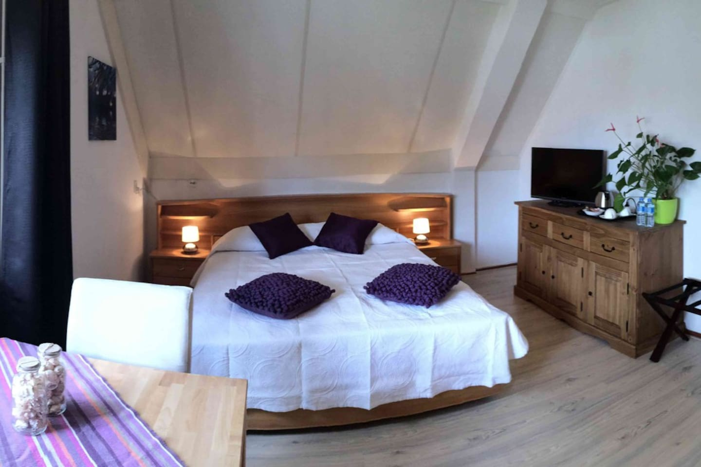 Top 20 Bed en Breakfasts Cadzand: Herbergen en B&Bs - Airbnb ...