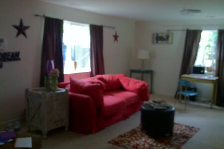 Shabby Chic  Apartment Home - Bowie - Other