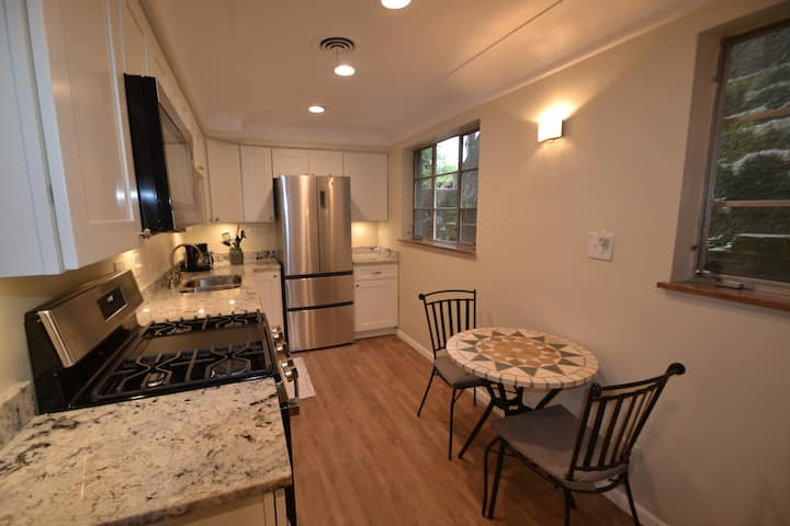 M-3B Mt Lookout Corporate furnished 1 BR