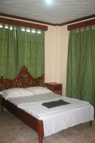 Private Room in Brookside Hills - Cainta - Haus