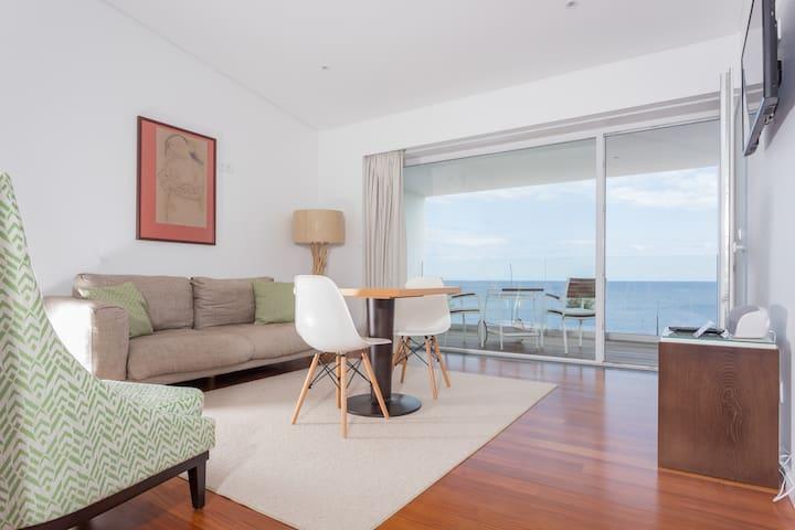 Azores Villas - Coast Villa 3