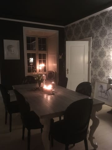 Ronnede 2018 (with Photos): Top 20 Places to Stay in Ronnede ...