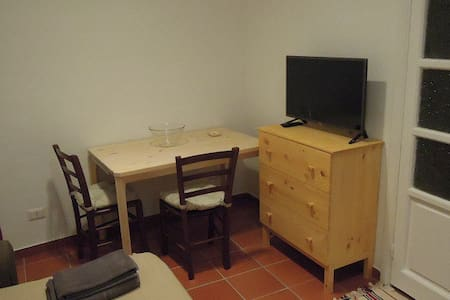 Arnaldo Apt 2 - San Remo - Appartement