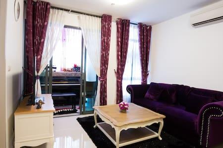 Vitta Apartment - Bangna