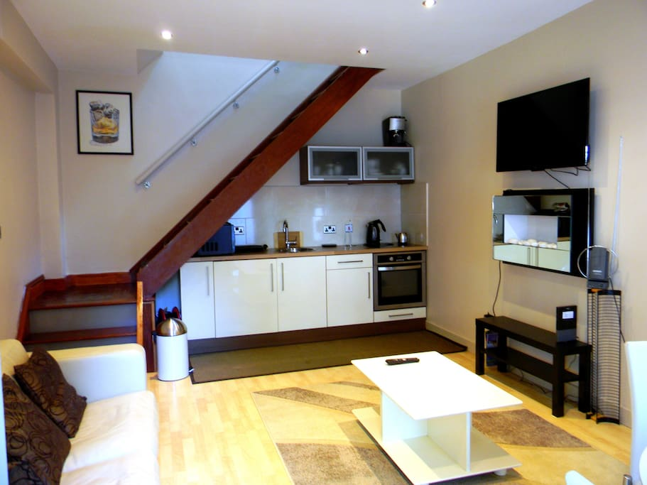 Rooms To Rent In Ranelagh