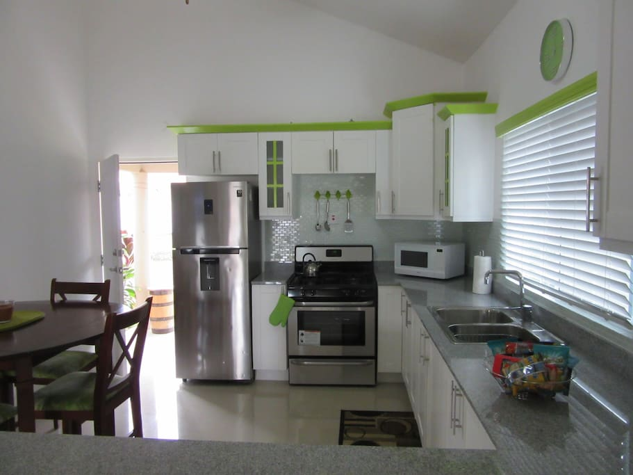 Premium Vacation Rental Awaits You Houses For Rent In Portmore Saint Catherine Parish Jamaica