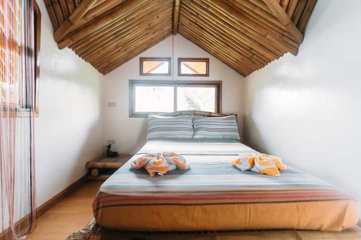 PARAS INN Boracay vacation beach house
