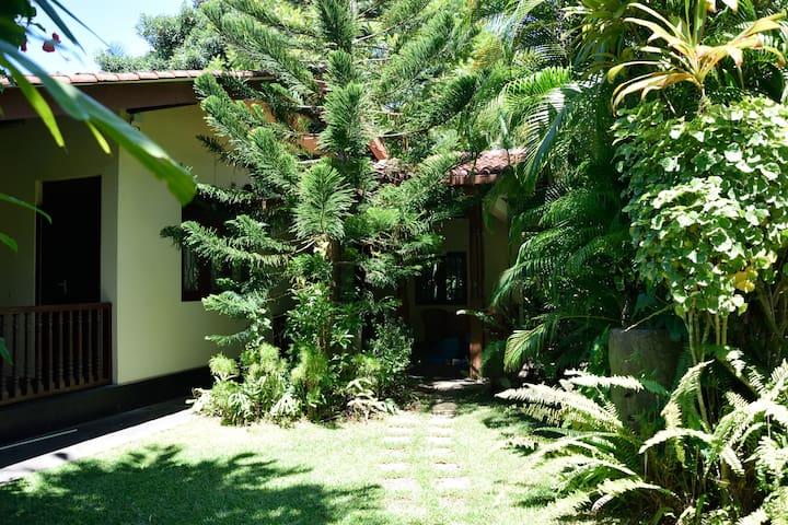 Isuri Villa - Kalutara - House