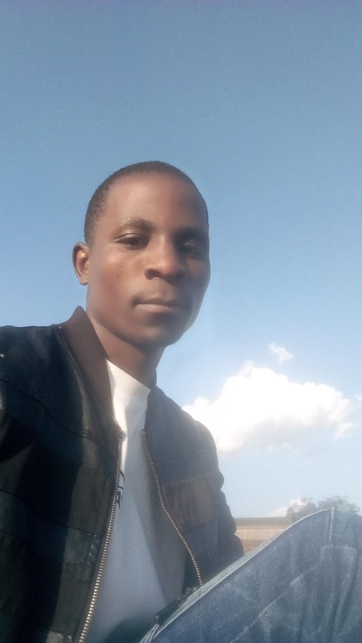 Ruaraka  next to nys