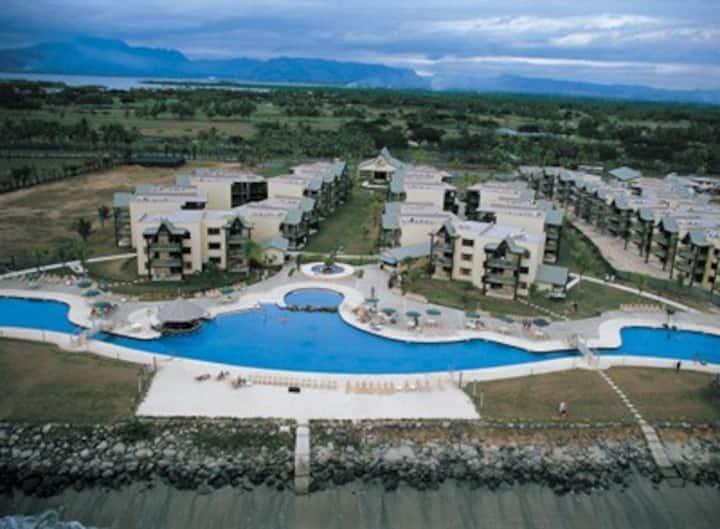 FIJI - South Pacific Ocean Resort