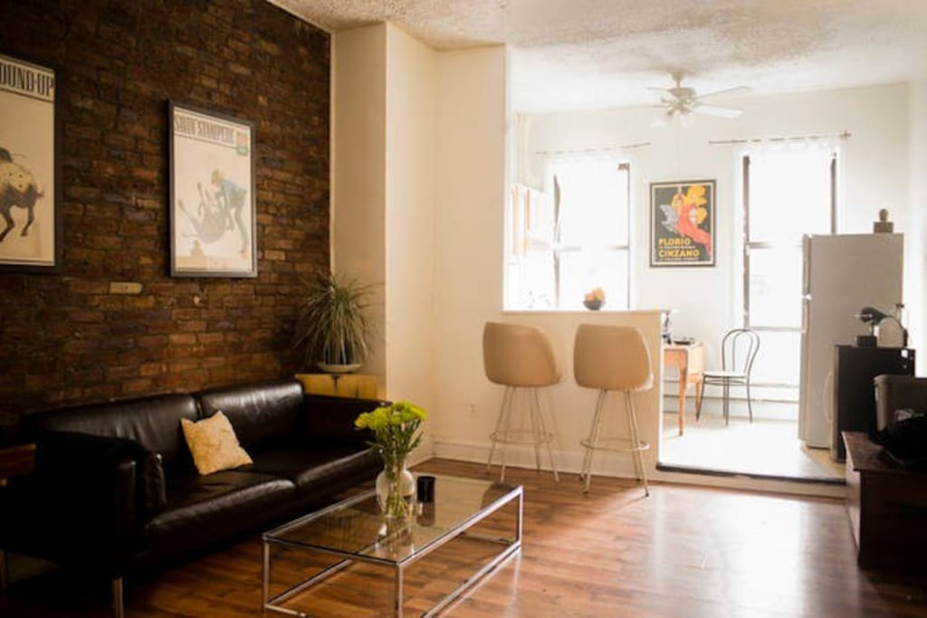 bedroom west village nyc apartments for rent in new york new