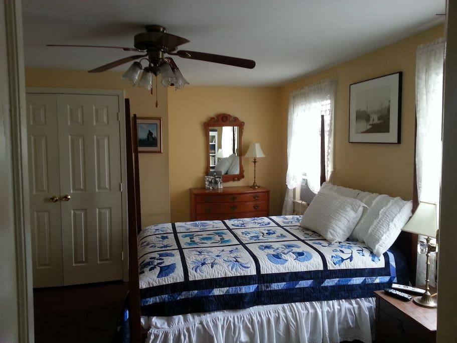 Rooms To Rent In Havre De Grace
