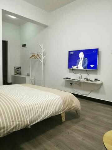 锦绣雅苑公寓