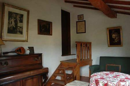 Serra da Estrela -Eco tourism - Aldeia Viçosa - Appartamento
