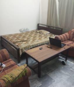 Best room for Travelers