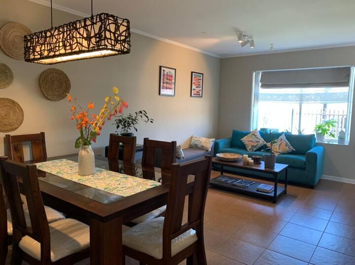 ¡¡Hermosa casa a solo 5 minutos de Puerto Varas!!