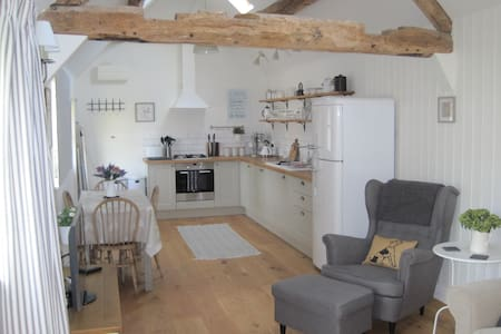 Cosy Cottage nr Stratford-Upon-Avon