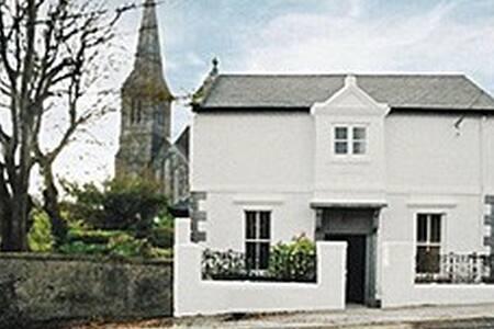 Cottage 185 Church Hill Clifden - Clifden