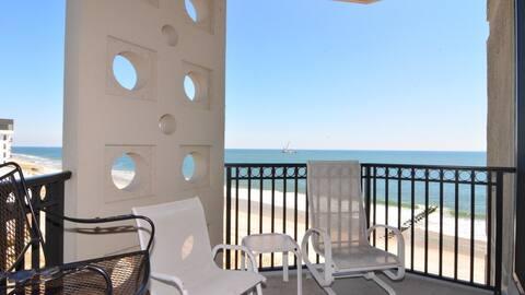 605 1 Virginia Avenue Rehoboth Beach DE