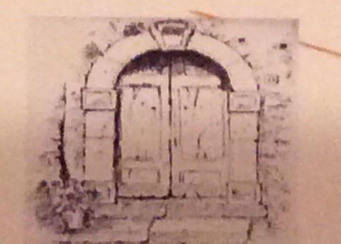 Lacorte 3 - Acquaviva delle Fonti - Byt