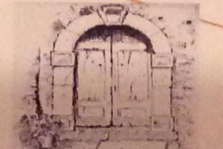 Lacorte 3 - Acquaviva delle Fonti - อพาร์ทเมนท์