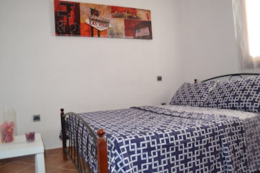 appartement pas cher cabo negro appartements louer cabo negro tanger t touan maroc. Black Bedroom Furniture Sets. Home Design Ideas