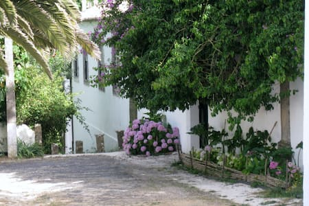 B&B Charm and comfort near Lisbon - Freiria - Bed & Breakfast