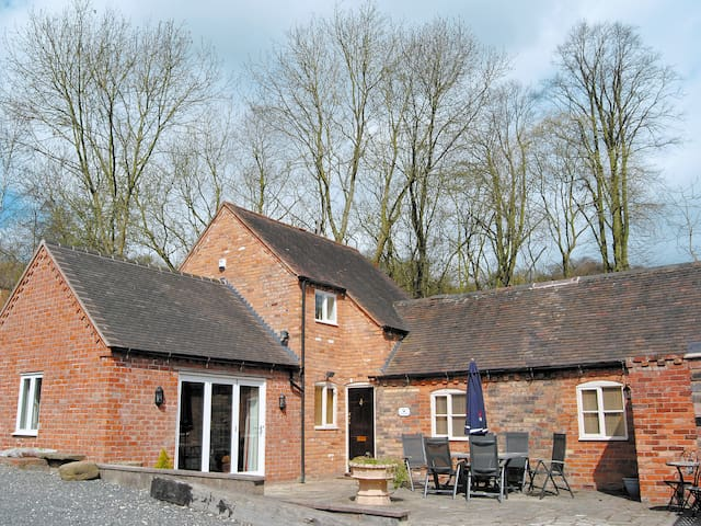 Dale Cottage (27517)