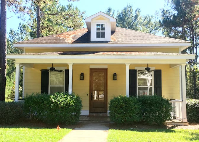 Spacious & Charming Home w/large front porch