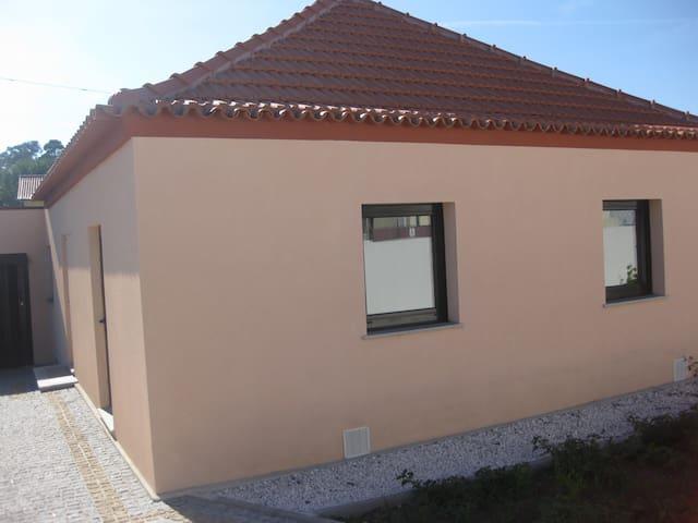 Jolie petite maison au Portugal - Şehir evi