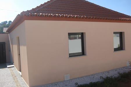 Jolie petite maison au Portugal - タウンハウス