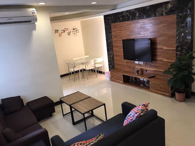 Taipei 2018 avec photos top 20 des locations de vacances à taipei locations saisonnières et location dappartements airbnb taipei