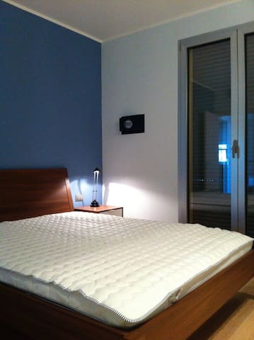 Starck House - Appartamento moderno in Pisa - Pisa - Apartment