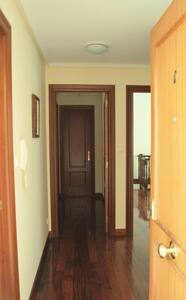 Apartamento cerca de Laredo - Bárcena de Cicero - Apartment - 2