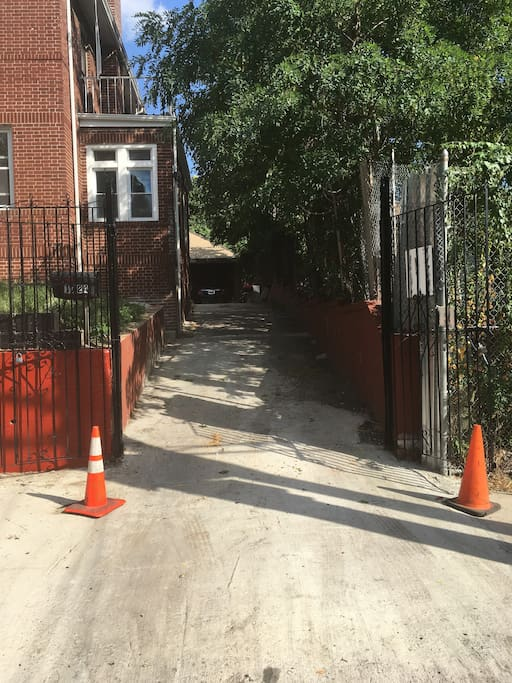 Community Rooms For Rent In The Bronx