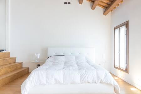 Residence LE BUGNE/App.to QUATTRO